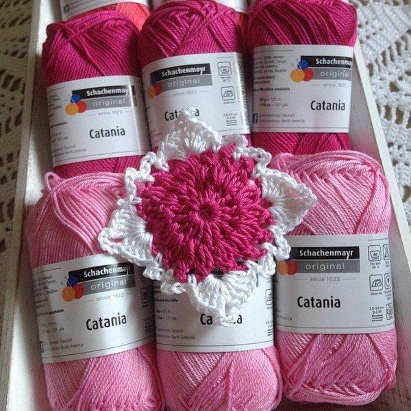 joycelovescrochet_crochet_motif