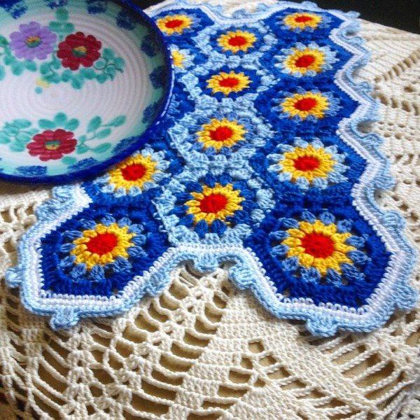 joycelovescrochet_crochet_motifs