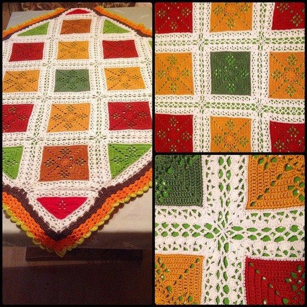 joycelovescrochet_crochet_tablecloth