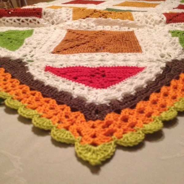 joycelovescrochet_crochet_tablecloth_edge