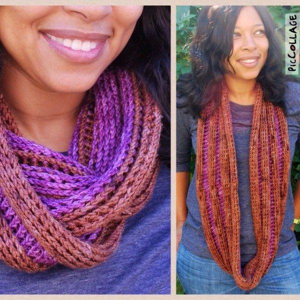 kmdcrochet_crochet_cowl