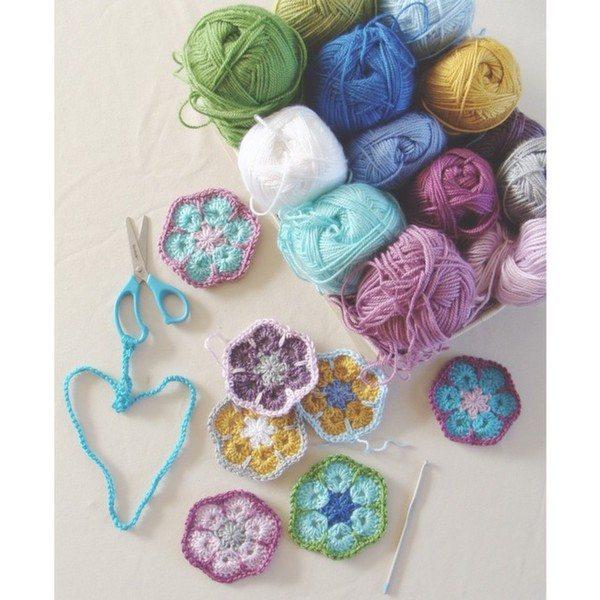 lanasdeana_crochet_blanket