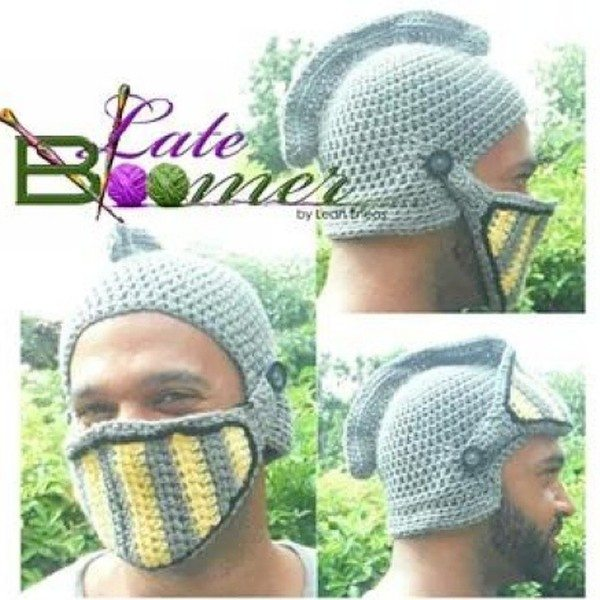 latebloomer1982_crochet_helmet