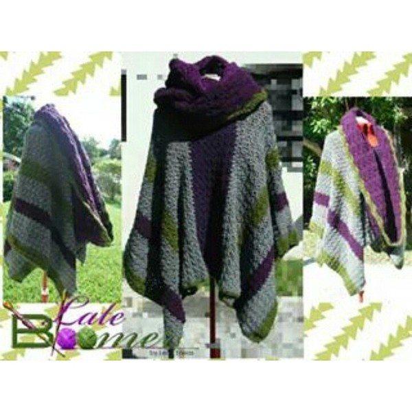 latebloomer1982_crochet_poncho