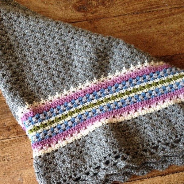 louteacrochetme_crochet_shawl