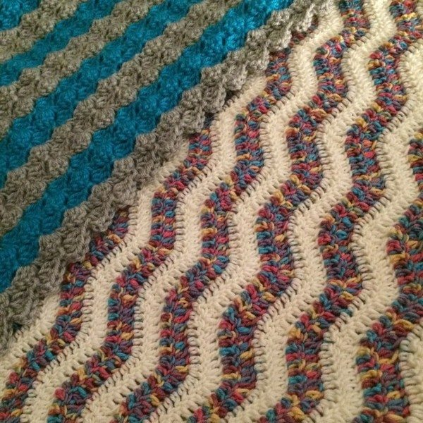 love2loop_crochet_blankets