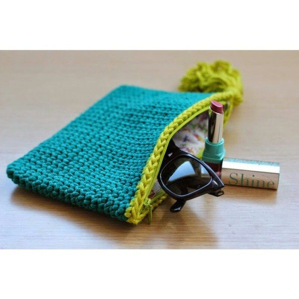misob_crochet_purse