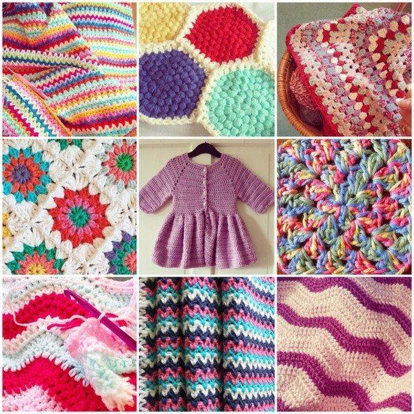 missmotherhook_crochet_collage