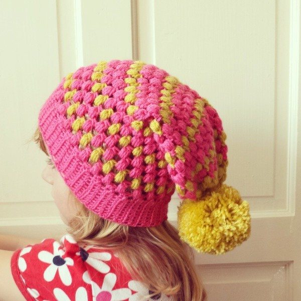 missmotherhook_crochet_hat