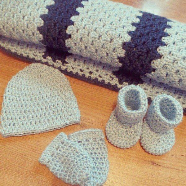 missmotherhook_crochet_set