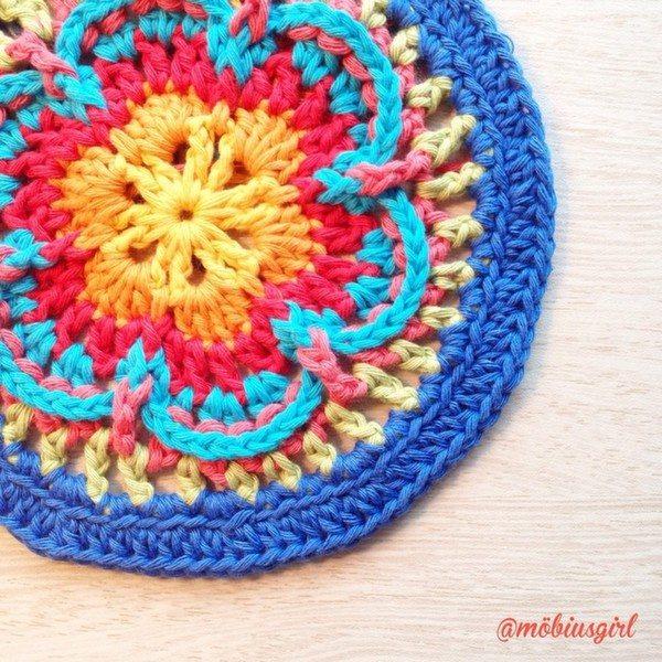 mobiusgirl_crochet_mandalas