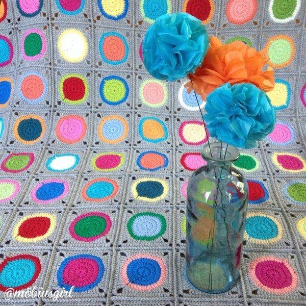mobiusgirl_crochet_motifs