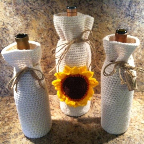 msmccarron_crochet_wine_cozies