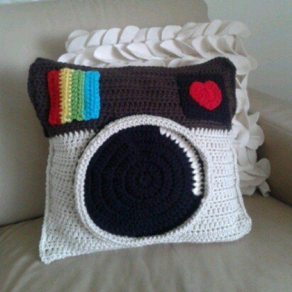 mumtothreelittlemonkeys_instagram_crochet