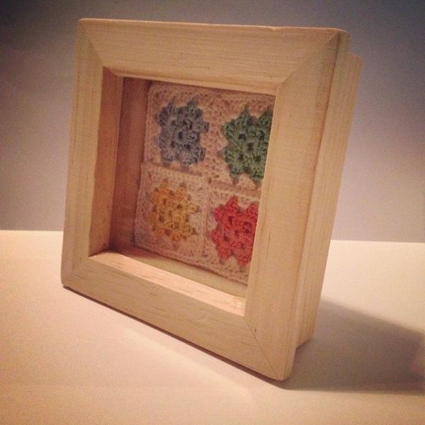 ohforhookssake instagram crochet squares