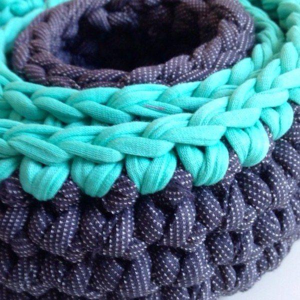 ohforhookssake_crochet_basket_2
