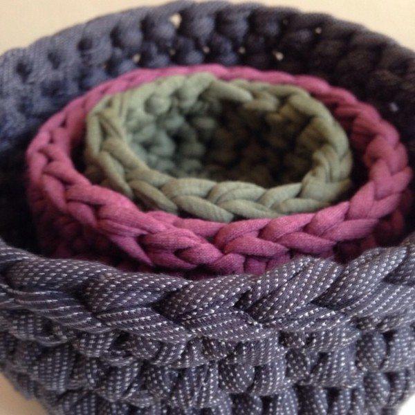 ohforhookssake_crochet_basket_3