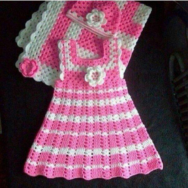 omnaddooy_crochet
