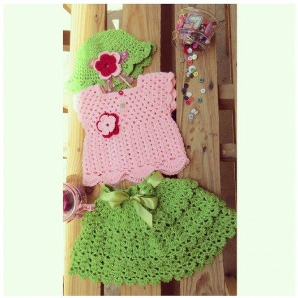 omnaddooy_crochet_clothing