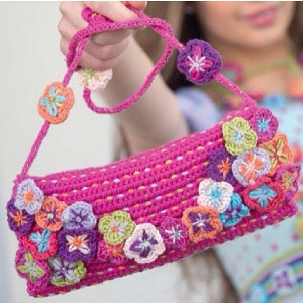 omnaddooy_crochet_purse