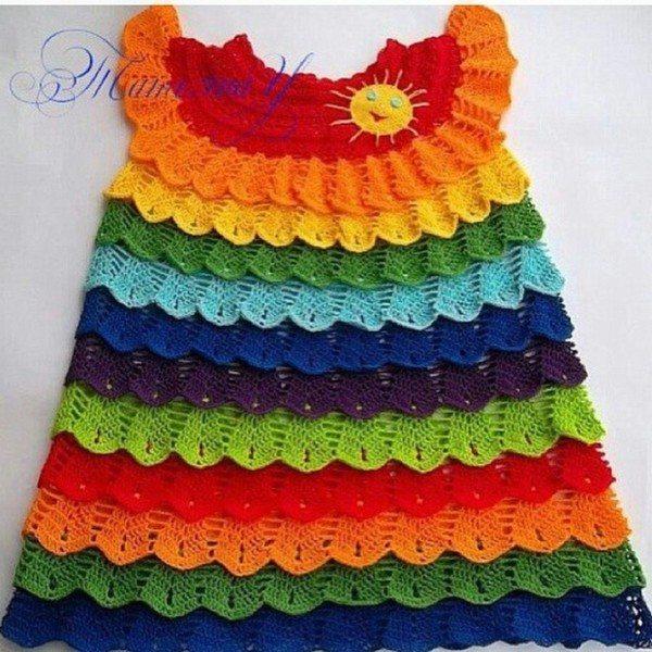 omnaddooy_rainbow_crochet