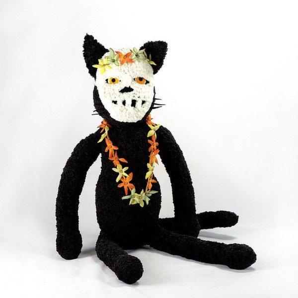 pattihaskins_crochet_cat