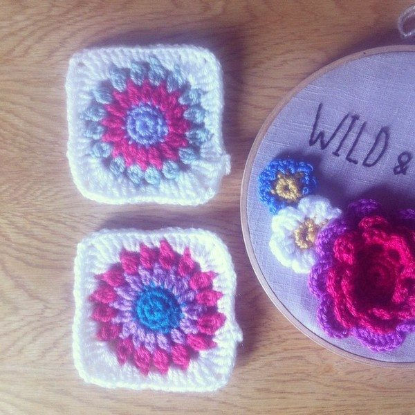 pollypet_crochet_squares_2