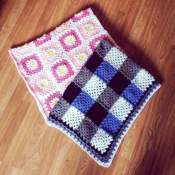 poppymaycrochet_crochet_blankets