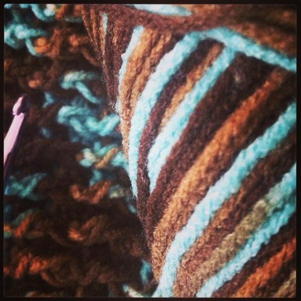 post stitch crochet 3 vercillo instagram