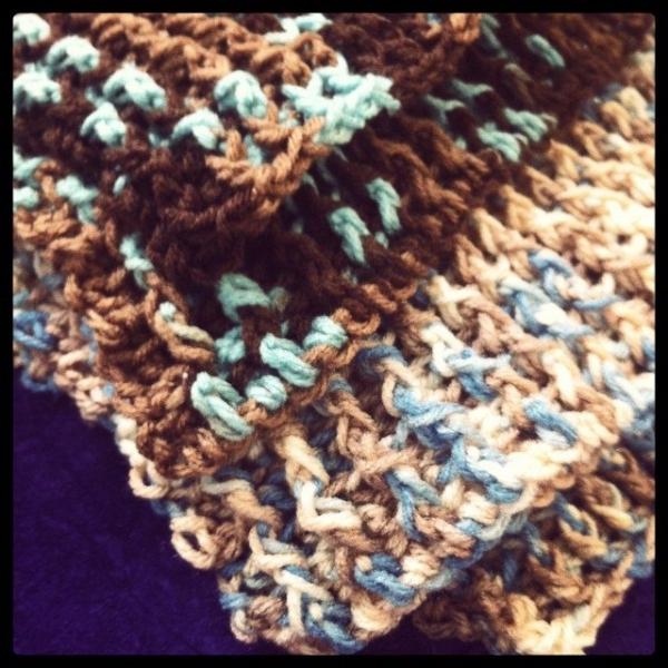 post stitch crochet 4 vercillo instagram