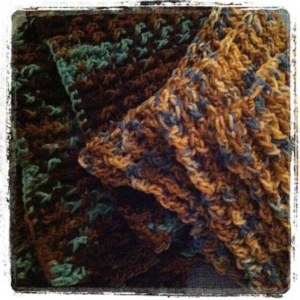 post stitch crochet 5 vercillo instagram