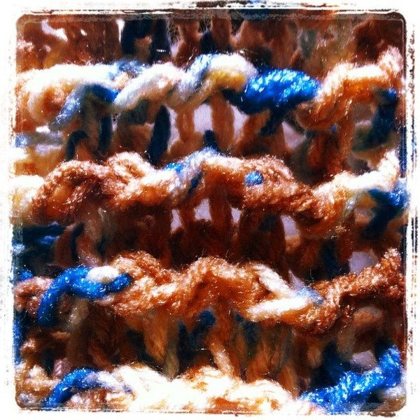 post_stitch_crochet_detail