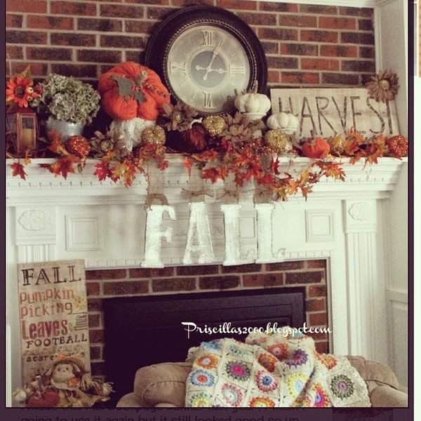 priscillablain_crochet_autumn