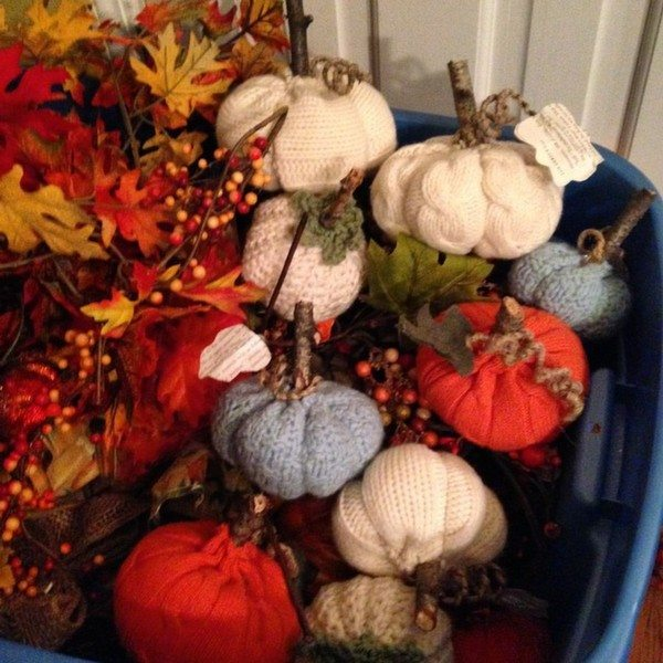 priscillablain_crochet_pumpkin