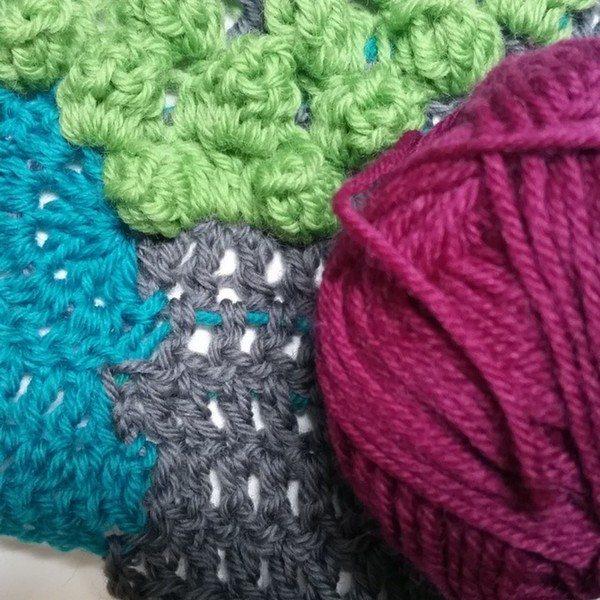 reginajestrow_crochet_bag_wip