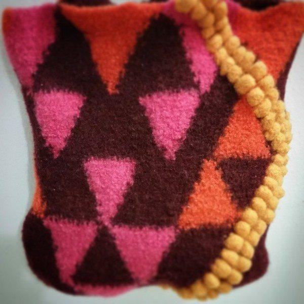 reginajestrow_crochet_felted_bag