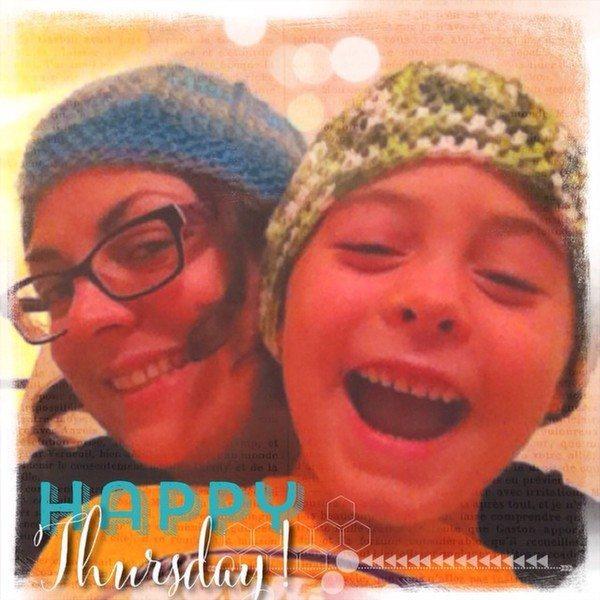 sapphire314_crochet_hats