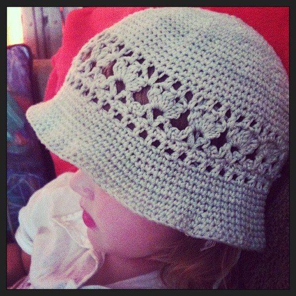 stephaniedavies_crochet_hat
