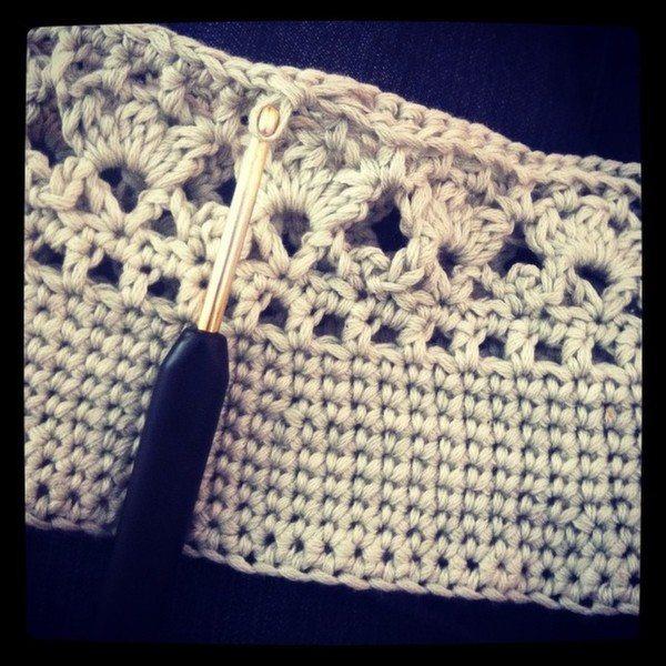 stephaniedavies_crochet_hook