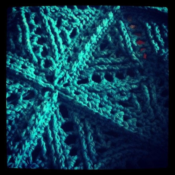 stephaniedavies_crochet_wip