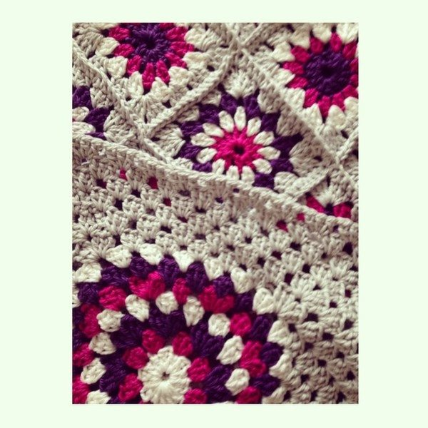 sweet_sharna-makes_crochet
