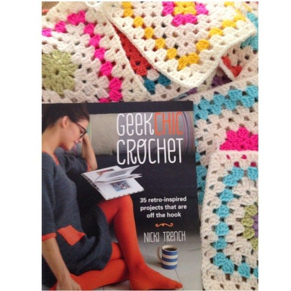sweet_sharna_makes_crochet_book