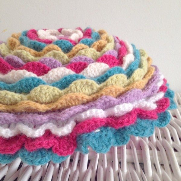 sweet_sharna_makes_crochet_cushion_wip