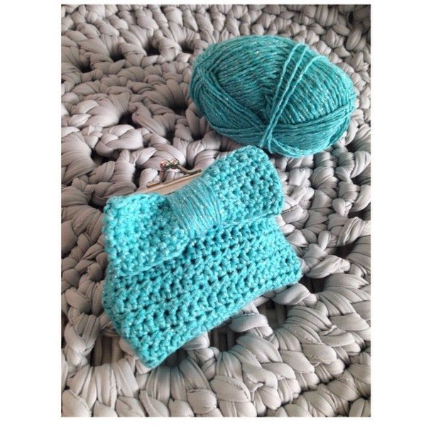 sweet_sharna_makes_crochet_purse