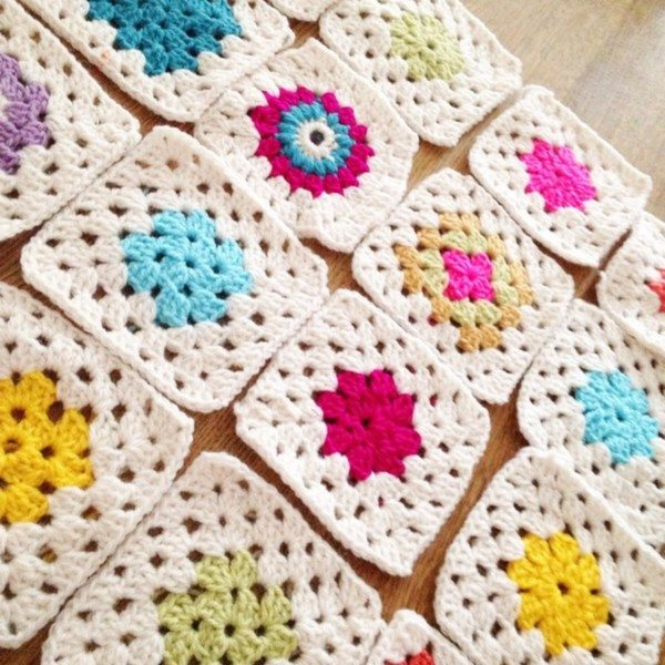 sweet_sharna_makes_crochet_squares