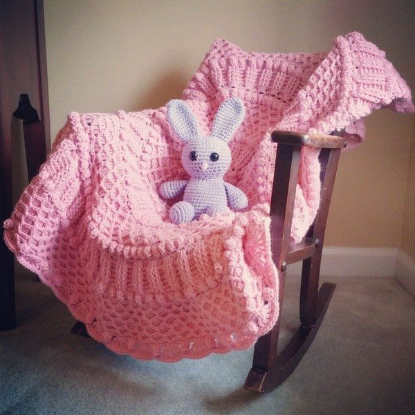 varlerieburns_crochet_blanket