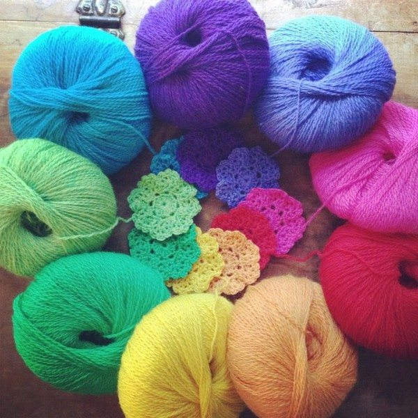 woolyana_colorful_crochet