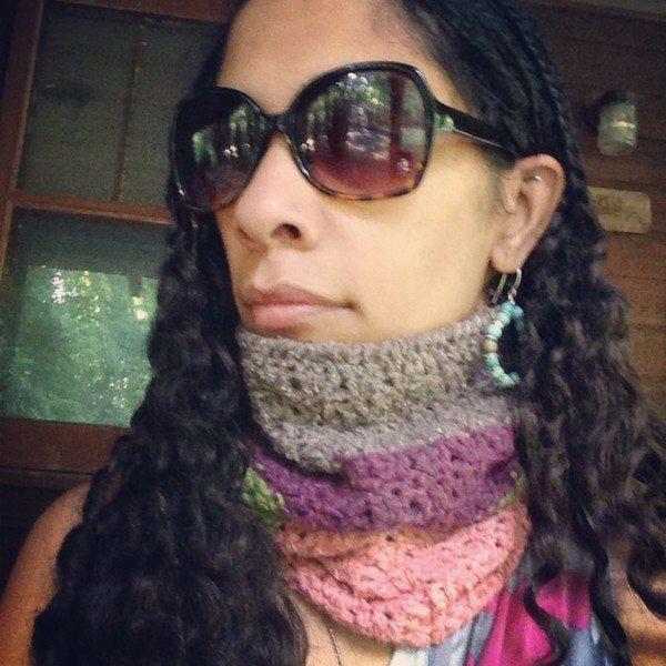woolyana_crochet_cowl