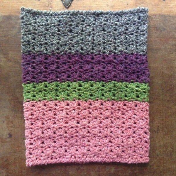 woolyana_crochet_cowl_2