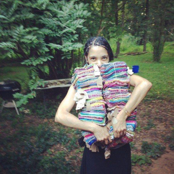 woolyana_crochet_granny_squares